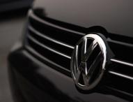 VW von Januar bis Oktober mit 4,84 Millionen Auslieferungen