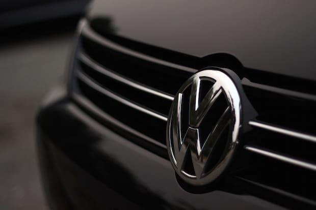 Photo of VW von Januar bis Oktober mit 4,84 Millionen Auslieferungen