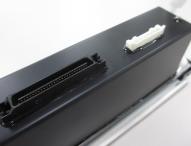 KYOCERA bringt robusten Druckkopf für digitalen Textildruck auf den Markt