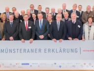 NRW-Verbände fordern Fortbestand des Lotto-Prinzips