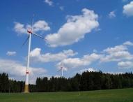 Onshore Windkraft derzeit preisgünstigste Art der Stromerzeugung