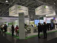 AGRAVIS Technik-Gruppe festigt Marktposition