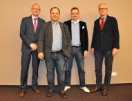 ALFA Mittelstandsnetzwerk in Kassel gegründet