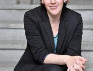 Manuela Schwesig eröffnet neue Monitoring-Stelle zur UN-Kinderrechtskonvention
