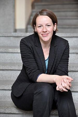 Photo of Manuela Schwesig eröffnet neue Monitoring-Stelle zur UN-Kinderrechtskonvention