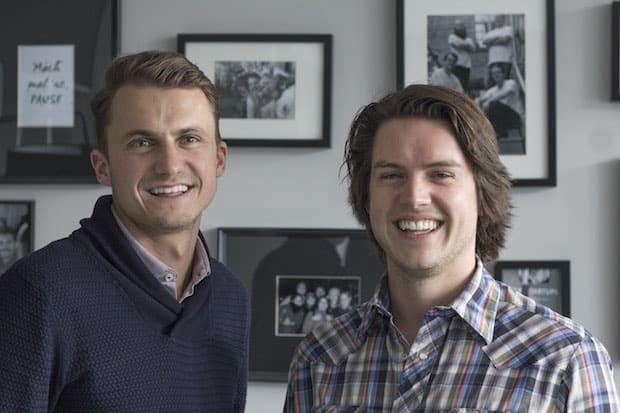 Photo of Socialwave macht Handel zum Hotspot