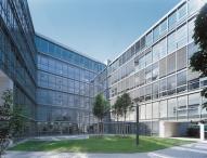Commerz Real erzielt Vollvermietung in Münchner hausInvest-Immobilie SeidlForum