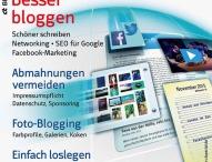 c't wissen: Sonderheft zum Thema Bloggen
