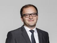 """Stiftung Warentest nimmt erstes WeltSparen Angebot in """"Finanztest"""" auf"""