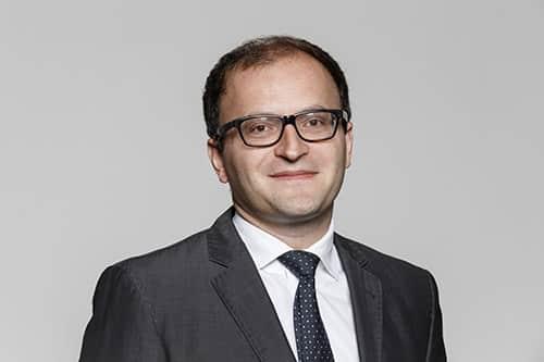 """Stiftung Warentest nimmt erstes WeltSparen Angebot in """"Finanztest"""" auf. Quelle: """"obs/SavingGlobal GmbH/Dirk Michael Deckbar"""""""