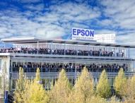 Wachstumspläne: Epson investiert 50 Millionen Euro in den Ausbau des B2B-Geschäfts in Europa