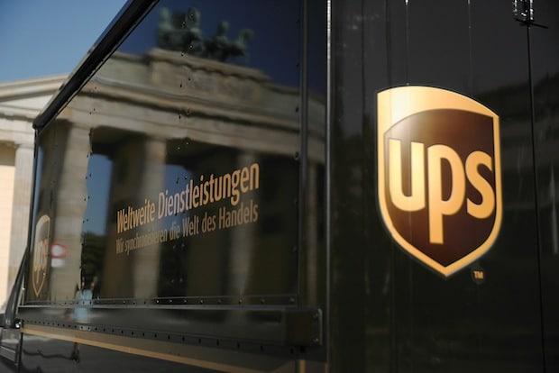 Bild von UPS Studie zeigt, dass Unternehmen in Deutschland ihr Verkaufsmodell anpassen müssen, um wettbewerbsfähig zu bleiben