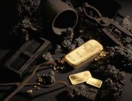Gold aus nachhaltigen Quellen schont Mensch und Umwelt