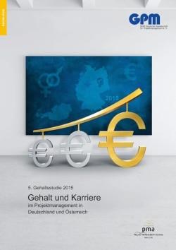 """Quellenangabe: """"obs/GPM Deutsche Gesellschaft für Projektmanagement e. V./GPM Deutsche Gesellschaft für Projektmanagement e.V."""""""