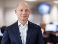 FinTech-Unternehmen Ebury startet in Deutschland