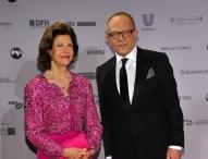 Deutscher Nachhaltigkeitspreis würdigt herausragendes Engagement für nachhaltige Entwicklung