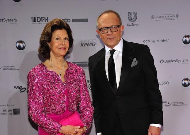 Photo of Deutscher Nachhaltigkeitspreis würdigt herausragendes Engagement für nachhaltige Entwicklung