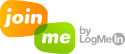 Quelle: Join me by LogMeIn