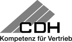 Quelle: Centralvereinigung Deutscher Wirtschaftsverbände