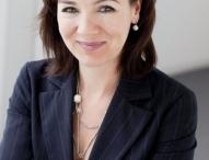 Angler und deren Köder – Ein Beitrag von Birgit Berthold-Kremser, Vice President & Head of Brand and Campaigns, Siemens AG
