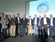 "Gewinner des ""Best of Boats Award 2015"" stehen fest"