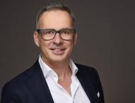 Markus Schäfer CEO von ALL3MEDIA Deutschland und MME MOVIEMENT AG
