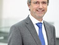 Aufsichtsrat wählt Martin Litsch zum Vorsitzenden