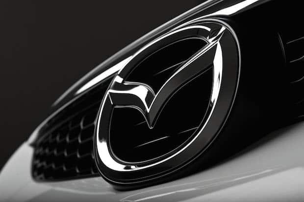 Photo of Weltweiter Mazda Absatz erreicht neuen Bestwert