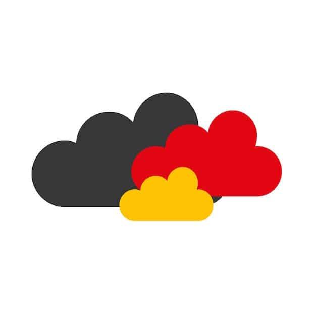 Photo of G DATA ist Launch-Partner der deutschen Microsoft Cloud