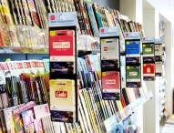 BurdaDirect startet Zeitschriftenvertrieb in Tankstellen