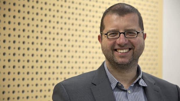 Photo of Joachim Braun wird Chefredakteur der Frankfurter Neuen Presse