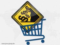 Vor dem Weihnachtsgeschäft: Rechtliche Stolperfallen für Online-Shops