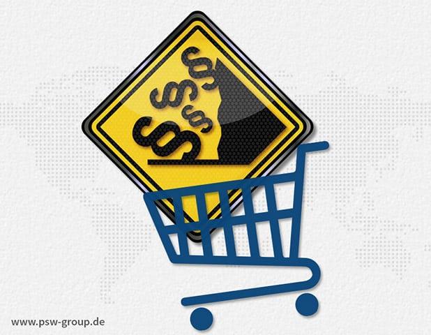 Photo of Vor dem Weihnachtsgeschäft: Rechtliche Stolperfallen für Online-Shops
