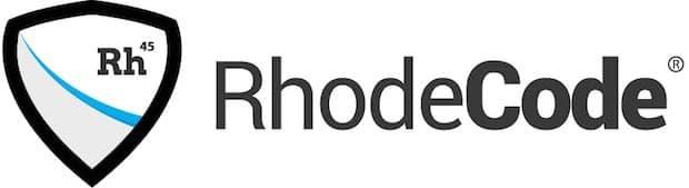 Photo of RhodeCode schließt Übernahme von Appenlight ab