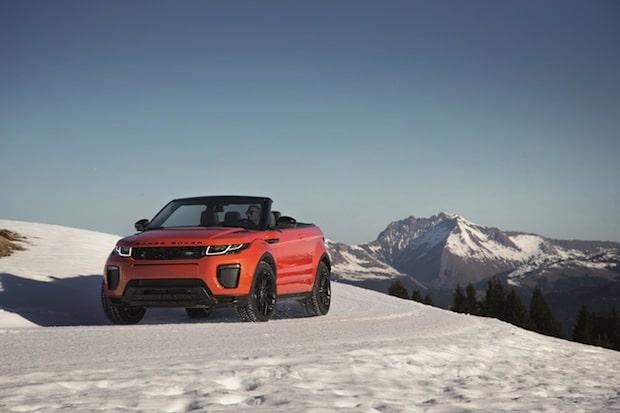 """Quellenangabe: """"obs/Jaguar Land Rover Deutschland GmbH - Presse Land Rover"""""""