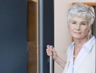 Berufstätige unterschätzen Geldbedarf im höheren Alter