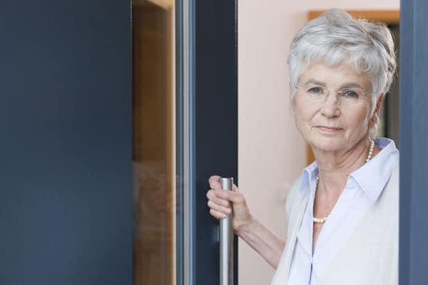 Photo of Berufstätige unterschätzen Geldbedarf im höheren Alter