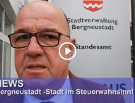 Teuerste Grundsteuer B in Bergneustadt – Oberbergischer Kreis