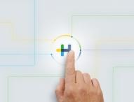 """drupa 2016: Unter dem Motto """"Simply Smart"""" stellt Heidelberg die digitalisierte Zukunft der Printmedien-Industrie vor"""
