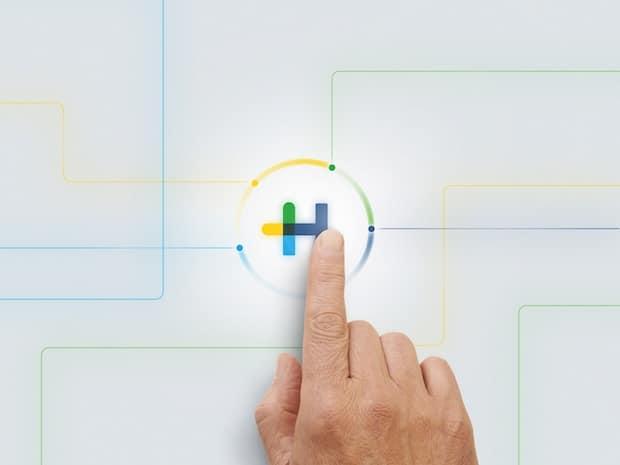 """Photo of drupa 2016: Unter dem Motto """"Simply Smart"""" stellt Heidelberg die digitalisierte Zukunft der Printmedien-Industrie vor"""