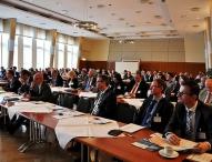 8. Nano und Material Symposium Niedersachsen 2015 in Kooperation mit der Salzgitter AG und der Volkswagen AG