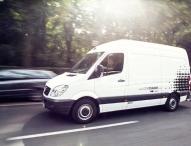 CAR2SHARE cargo hat ersten Praxiseinsatz erfolgreich absolviert