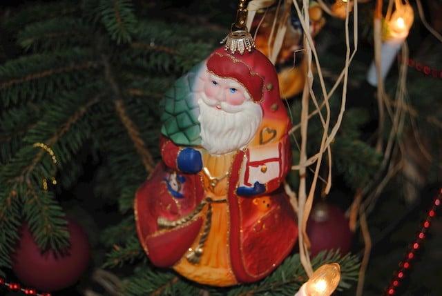 Photo of Das richtige Weihnachtsgeschenk für Mitarbeiter