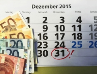 Jetzt Zulagen sichern: Zu viele Riester-Sparer verschenken Geld