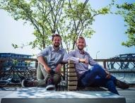 Startup TripRebel ermöglicht es Reisenden, von sinkenden Hoteltarifen zu profitieren – auch nach der Buchung