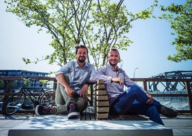 Photo of Startup TripRebel ermöglicht es Reisenden, von sinkenden Hoteltarifen zu profitieren – auch nach der Buchung