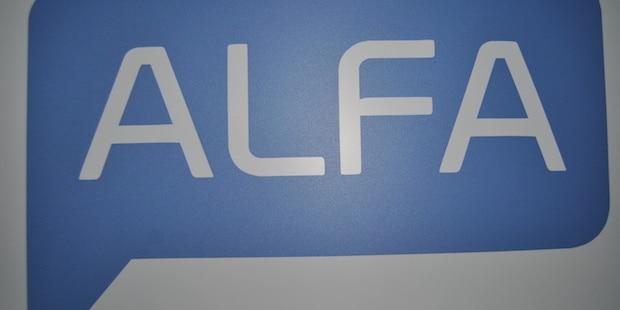 Bild von ALFA Bayern stimmt Innenminister Herrmann bei Grenzkontrollen zu