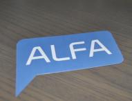"ALFA Abgeordnete treten ""Freedom of Choice"" bei"