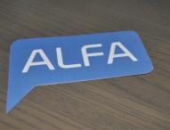 ALFA lehnt Wiedereinführung der Vermögenssteuer entschieden ab