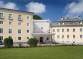 ARCOTEL Hotel AG übernimmt Parkhotel Castellani Salzburg